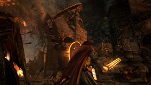 Dragon's Dogma™ Screenshot 9