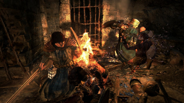 Dragon's Dogma™ Screenshot 10