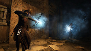 Dragon's Dogma™ Screenshot 11