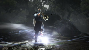 Dragon's Dogma™ Screenshot 12