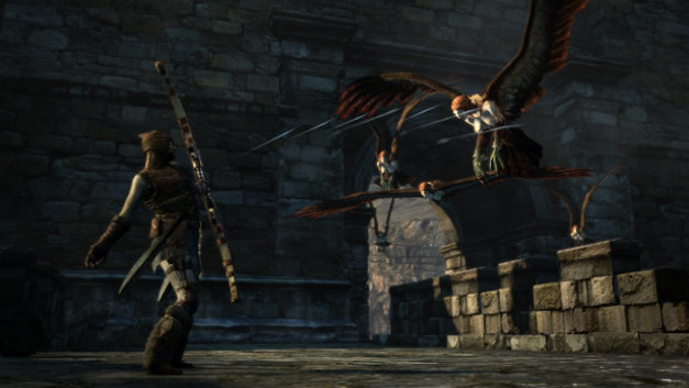 Dragon's Dogma™ Screenshot 13