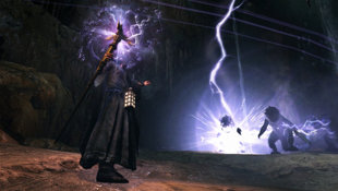 Dragon's Dogma™ Screenshot 14