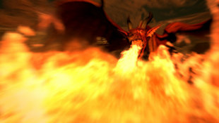 Dragon's Dogma™ Screenshot 17