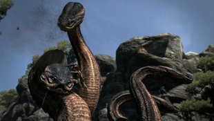 Dragon's Dogma™ Screenshot 18