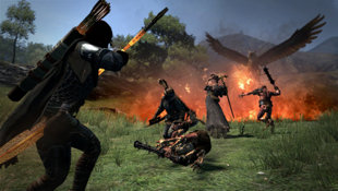 Dragon's Dogma™ Screenshot 20