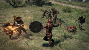 Dragon's Dogma™ Screenshot 23