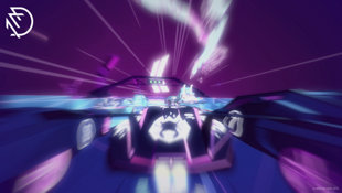 Drive!Drive!Drive! Screenshot 3