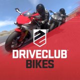 driveclub-bikes-standalone-box-art-01-ps4-us-27oct15