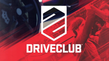 DRIVECLUB™