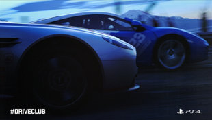 DRIVECLUB™ Screenshot 12
