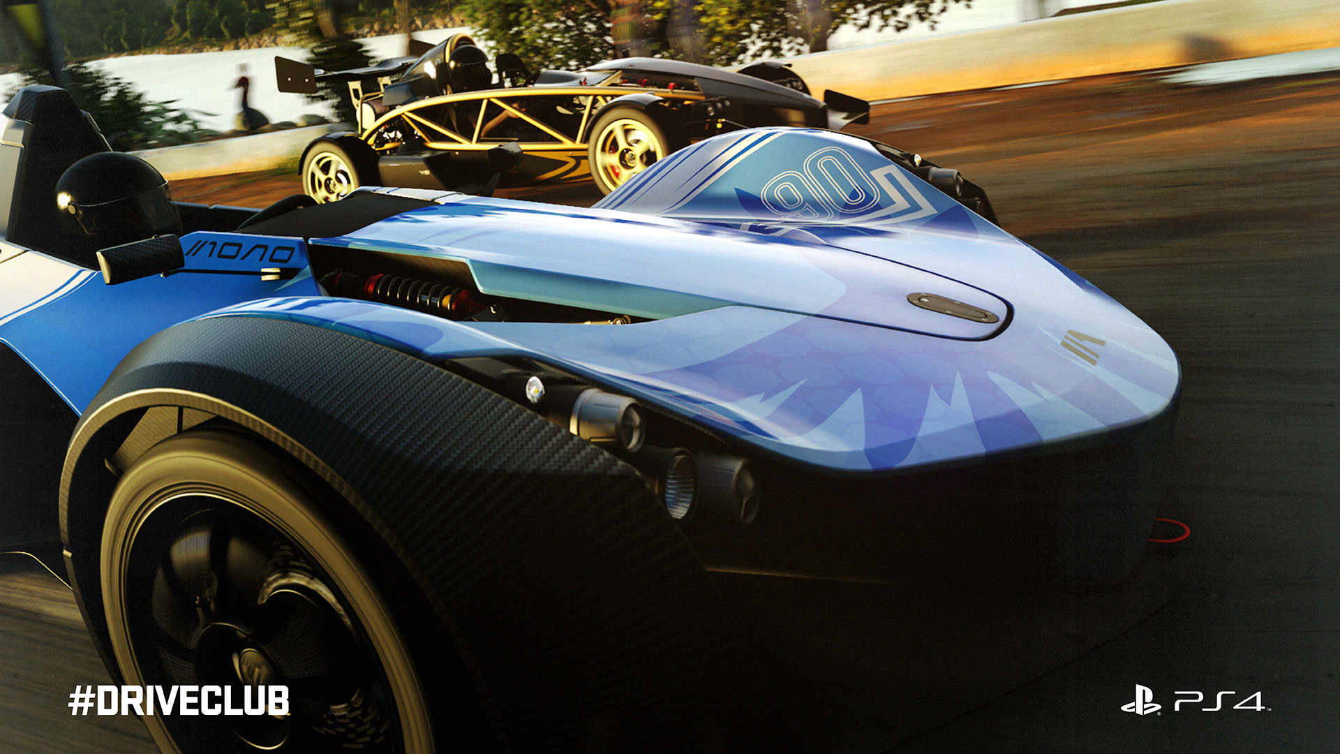 driveclub-screen-15-ps4-us-26aug14?$Medi