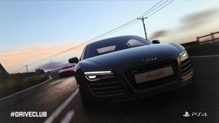 driveclub-screen-18-ps4-us-26aug14