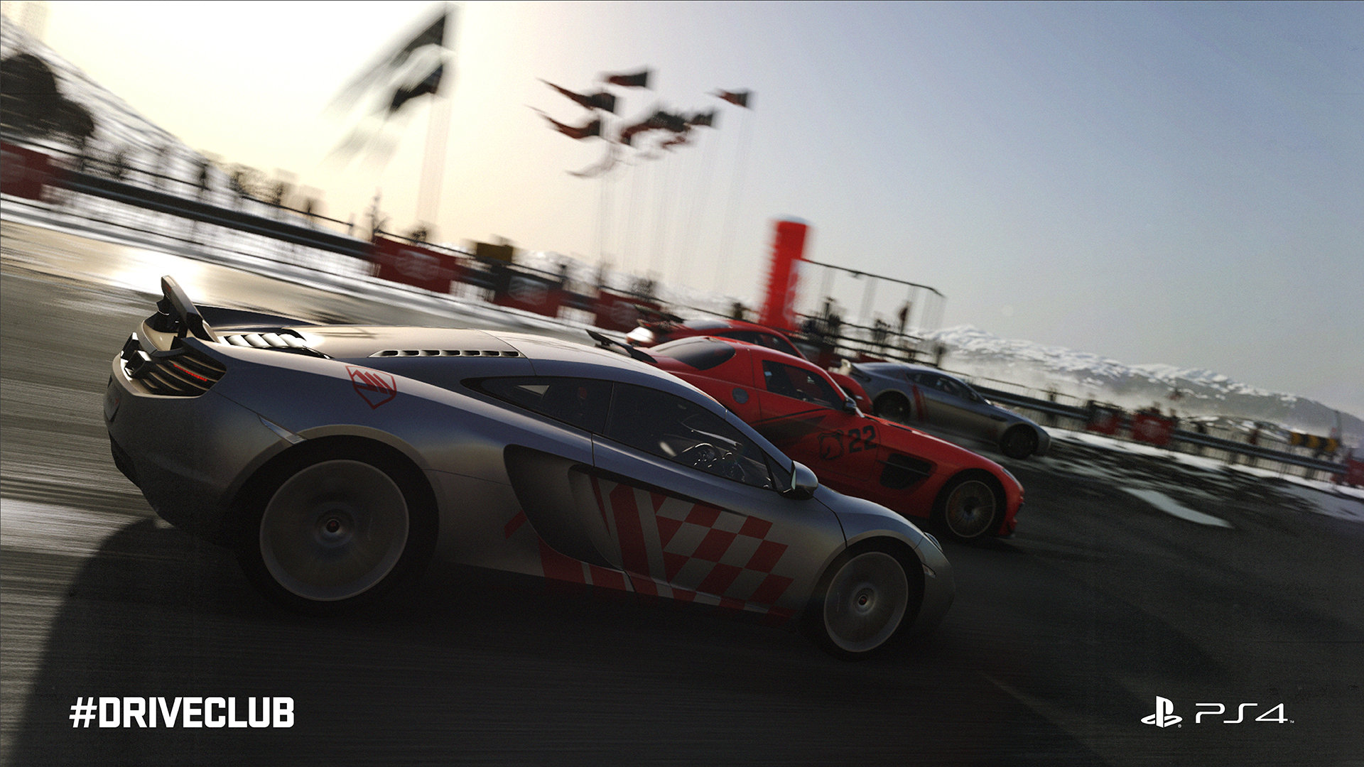 driveclub-screen-25-ps4-us-26aug14?$Medi