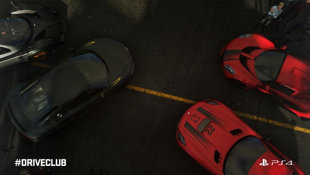 DRIVECLUB™ Screenshot 29