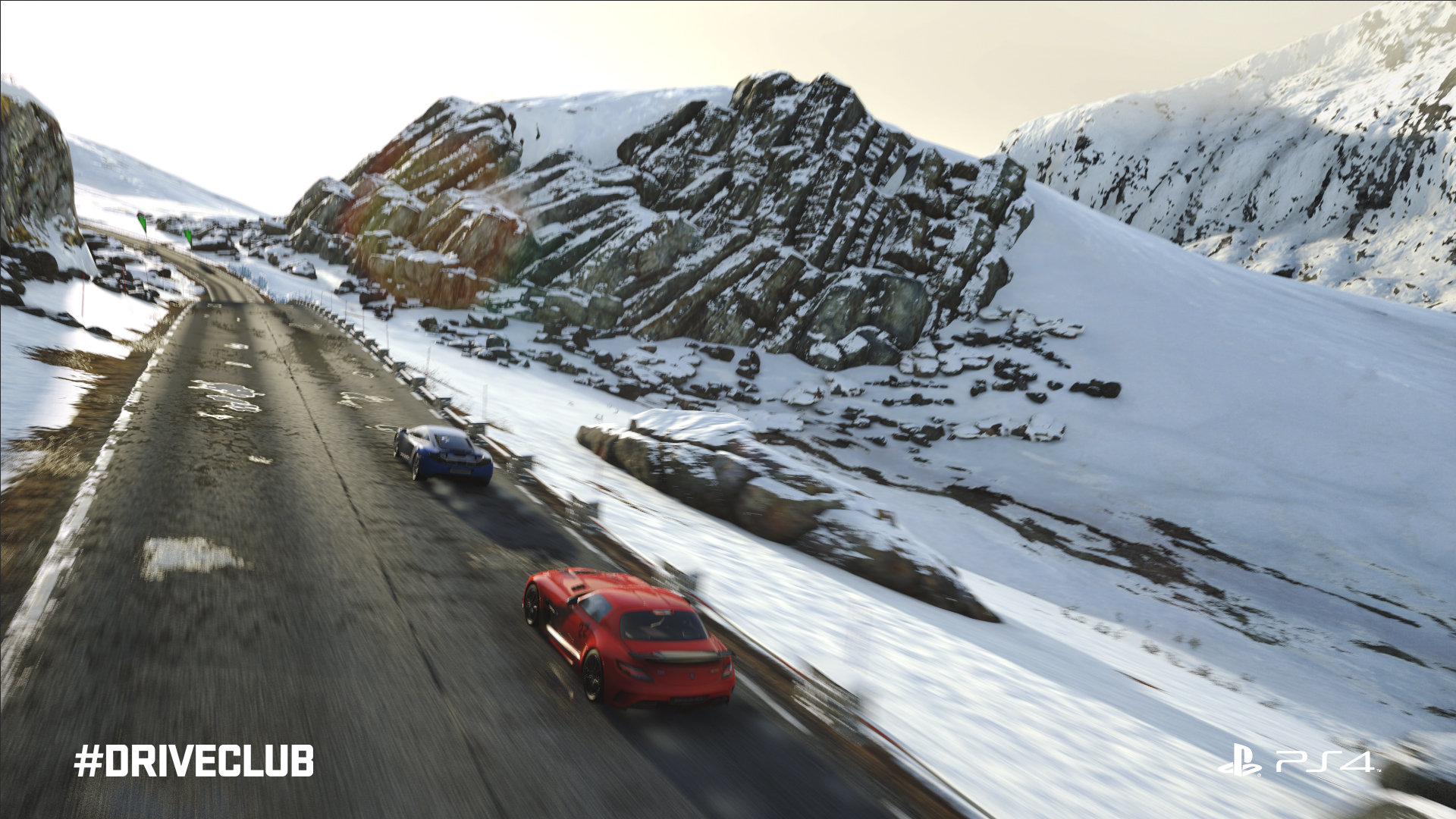 driveclub-screen-33-ps4-us-26aug14?$Medi