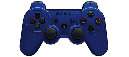 ds3 blue imageblock v2 us 18nov14?$TwoColumn_Image$ ps3 controller playstation dualshock 3 wireless controller Wired PS4 Controller at bakdesigns.co