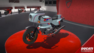Ducati - 90th Anniversary Screenshot 6