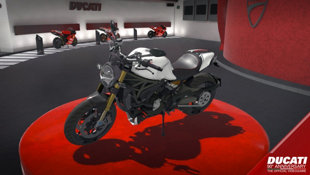 Ducati - 90th Anniversary Screenshot 8