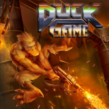 duck-game-boxart-01-ps4-us-22aug17