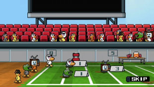 Duck Game Screenshot 2