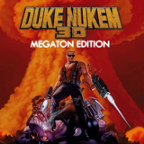 duke-nukem-3d-megaton-edition-box-art-01-us-06jan15