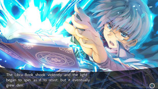 Dungeon Travelers 2: The Royal Library & The Royal Seal Screenshot 6
