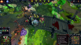 Dungeons 2 Screenshot 8