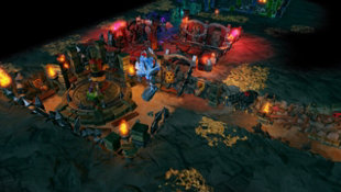 Dungeons 3 Screenshot 6