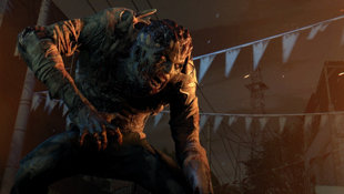 dying-light-btz-screenshot-02-ps4-us-11dec14