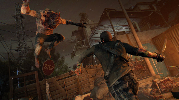 dying-light-btz-screenshot-03-ps4-us-11dec14