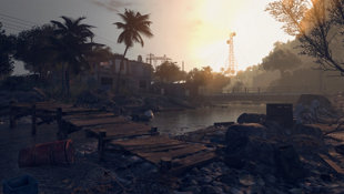 dying-light-screenshot-01-ps4-us-11dec14