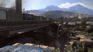 dying-light-screenshot-02-ps4-us-11dec14