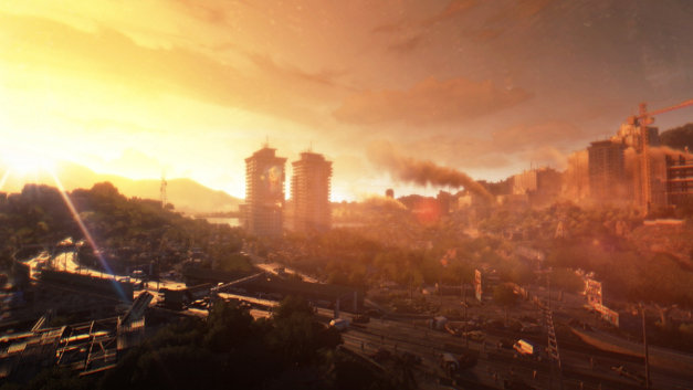 dying-light-screenshot-04-ps4-us-11dec14