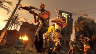 Dying Light: The Following - Edición mejorada  Screenshot 2