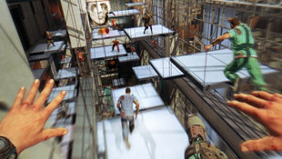 Dying Light: The Following - Edición mejorada  Screenshot 9