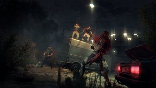 Dying Light: The Following - Edición mejorada  Screenshot 12
