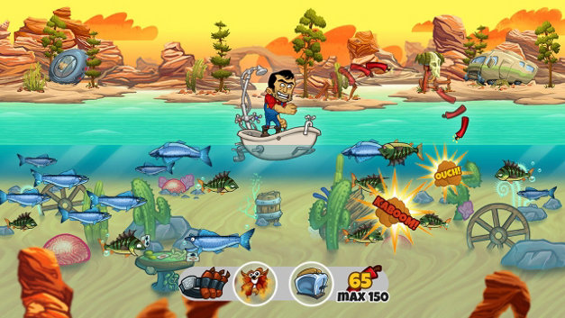 dynamite-fishing-world-games-screenshot-01-ps4-us-30sep15