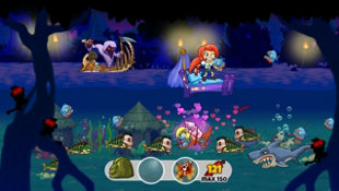 dynamite-fishing-world-games-screenshot-02-ps4-us-30sep15