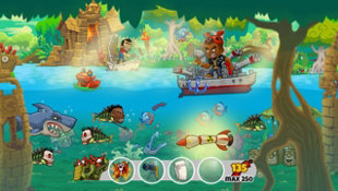 dynamite-fishing-world-games-screenshot-06-ps4-us-30sep15