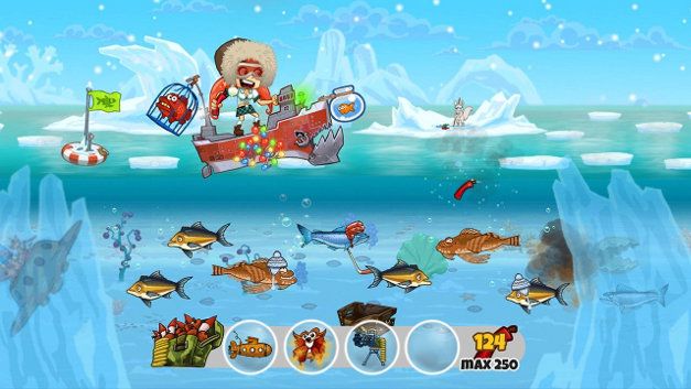 dynamite-fishing-world-games-screenshot-07-ps4-us-30sep15