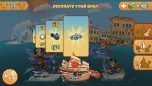 dynamite-fishing-world-games-screenshot-09-ps4-us-30sep15