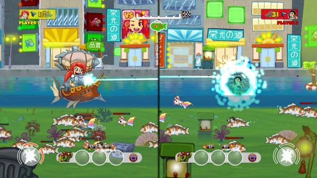 dynamite-fishing-world-games-screenshot-10-ps4-us-30sep15