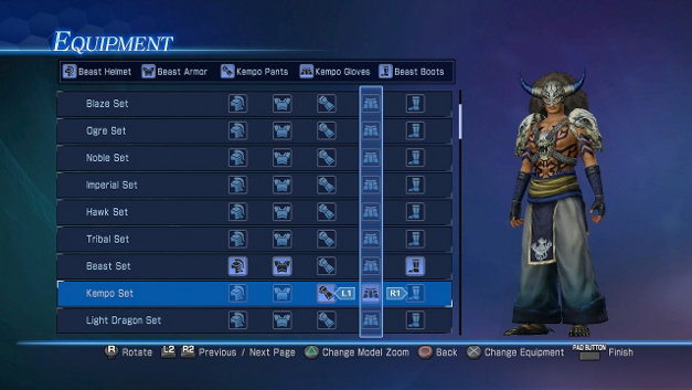 dynasty-warriors-8-empires-screenshot-04-ps3-ps4-us-24mar15