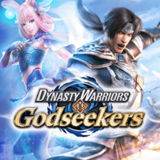 dynasty-warriors-godseekers-with-bonus-box-art-ps4-us-31jan17