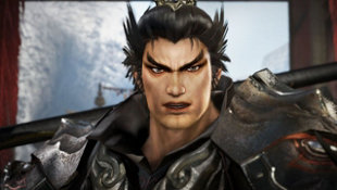 DYNASTY WARRIORS 8: Xtreme Legends Complete Edition Screenshot 5