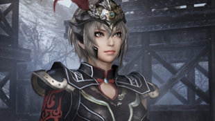 DYNASTY WARRIORS 8: Xtreme Legends Complete Edition Screenshot 8
