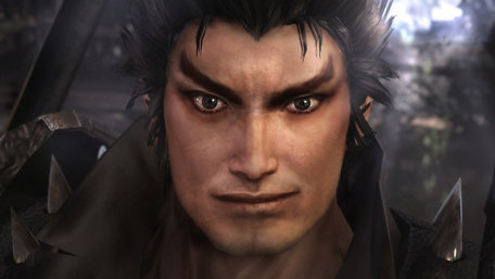 DYNASTY WARRIORS 8: Xtreme Legends Complete Edition Trailer Screenshot