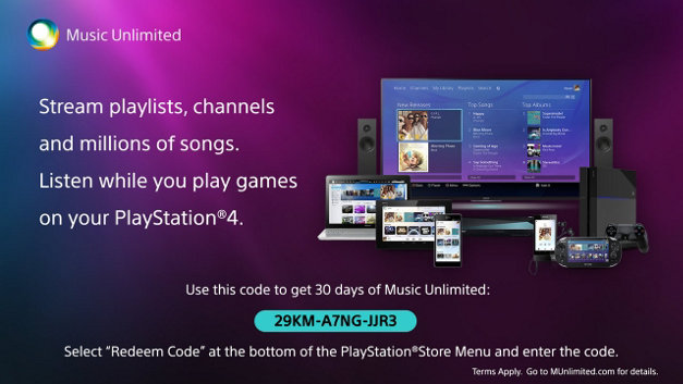 e3app-musicunlimited-1-us-10jun14