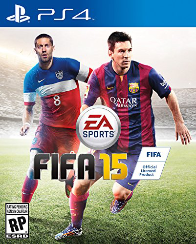 Sports Games For Ps4 : Ea sports™ fifa game ps playstation