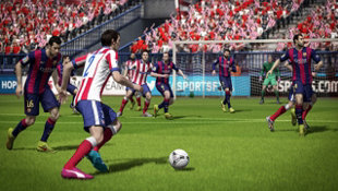 ea-sports-fifa-15-screenshot-01-ps3-us-05aug14